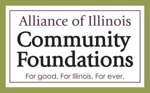 Alliance of Illinois Community Foundations
